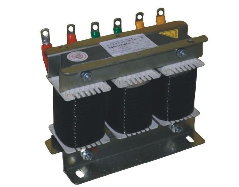 变频器,调速器用电抗器